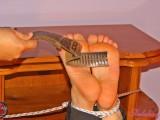 bastinado-for-high-heels-108