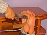 bastinado-for-high-heels-112